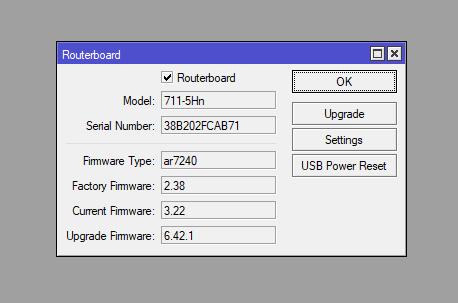 Download license key mikrotik 5 26 | MikroTik Crack 6 40 5